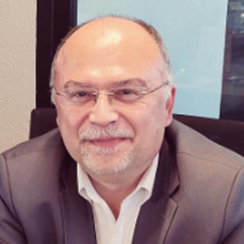 Ahmet Arpaözü